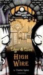 Edgar & Ellen, Book 5