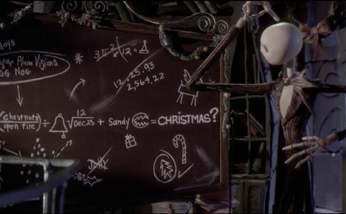 As Nog approaches infinity, the limit of Yule is Fruit-Pi.
