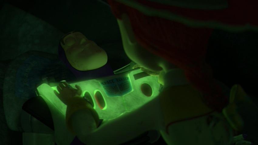 Toy Story 3 | The Retort